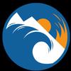 EarthTag icono