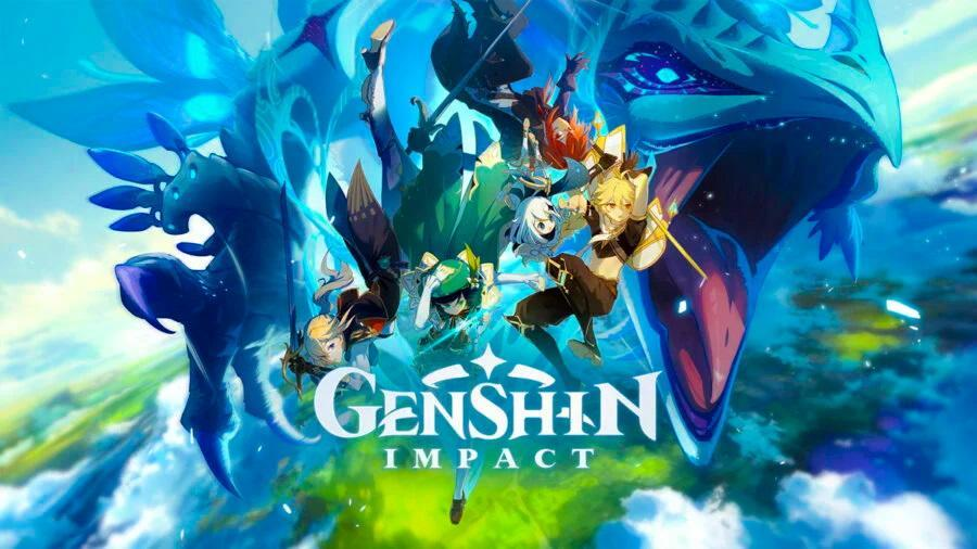 Genshin Impact Tips For Android Apk Download