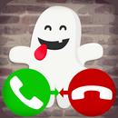 ghost call simulation game 2 APK