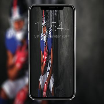 New York Giants Wallpapers For Android Apk Download
