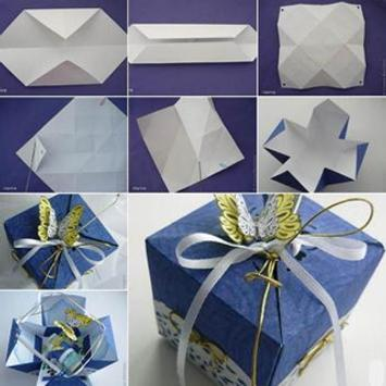 Gift Box Ideas screenshot 3