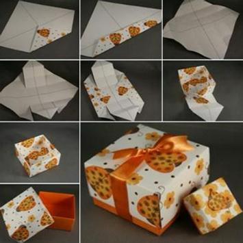 Gift Box Ideas screenshot 6