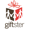 Giftster-icoon