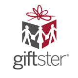 Giftster - Family Group Wish List Registry