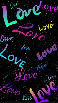 love wallpapers for Girly screenshot 3