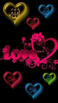 love wallpapers for Girly screenshot 4