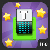 Sudoku TOWERS Pro (No-Ads) icon