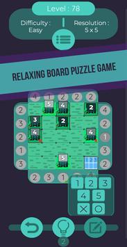 Sudoku TOWERS Pro (No-Ads) poster