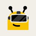 Gizmo VR Video Player: 360 Virtual Reality Videos