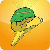 Sewer Snail icon