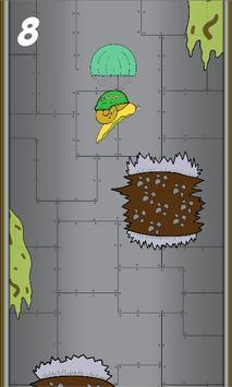 Sewer Snail screenshot 3
