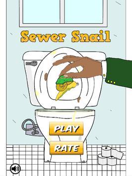 Sewer Snail screenshot 11
