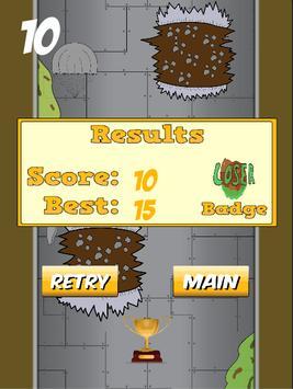 Sewer Snail screenshot 16