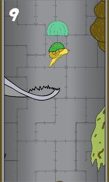 Sewer Snail screenshot 2