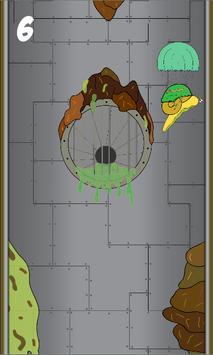 Sewer Snail screenshot 5