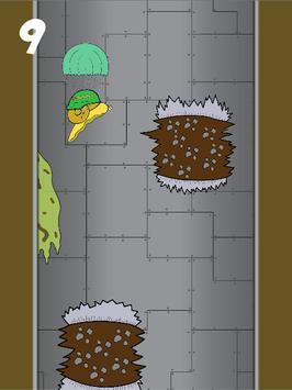 Sewer Snail screenshot 9