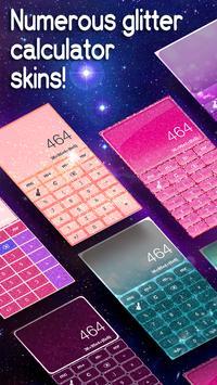Máy Tính Lấp Lánh Calculator bài đăng