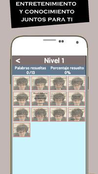 Adivina la Frase de Milei screenshot 2