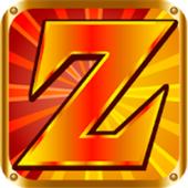 ¿Cuanto sabes de DBZ? icon