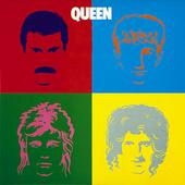 Freddie Mercury Sons icon