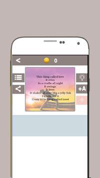 Freddie Mercury Sons screenshot 3