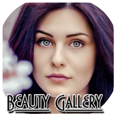Beauty Gallery icon