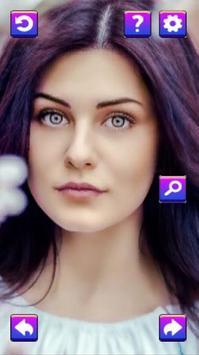 Beauty Gallery screenshot 5