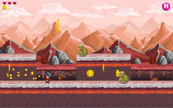 Zombie Kill Trigger screenshot 3