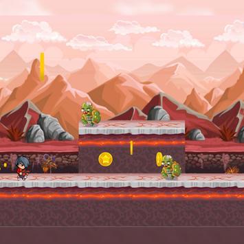 Zombie Kill Trigger screenshot 11