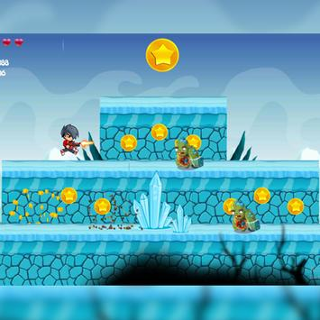 Zombie Kill Trigger screenshot 15