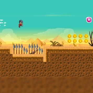 Zombie Kill Trigger screenshot 7
