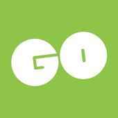 GoCar icono