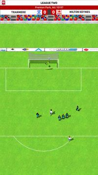 Club Soccer Director 2020 - Football Club Manager screenshot 3