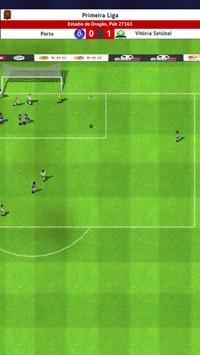 Club Soccer Director 2021 - Gestão de futebol imagem de tela 5