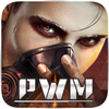 Project War Mobile - online shooter action game APK