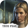 True Fear: Forsaken Souls Part 2 أيقونة