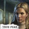 True Fear: Forsaken Souls Part 2 アイコン