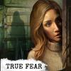 True Fear: Forsaken Souls 圖標