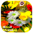 Good morning Good Afternoon images wishes APK