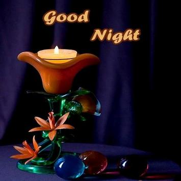 Good Night Images screenshot 4