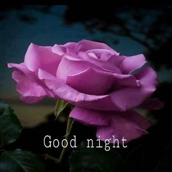 Good Night Images screenshot 5
