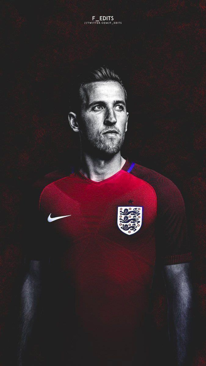 Harry Kane Wallpapers For Android Apk Download