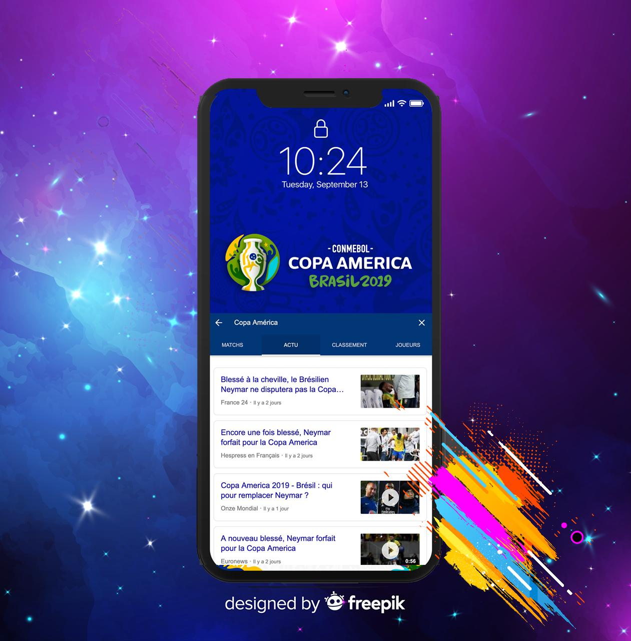 Gold Cup 2020.Live Scores Gold Cup Concacaf 2020 For Android Apk Download
