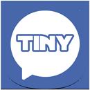 Tiny for Facebook Messenger - Free Calls & Video APK