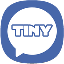Tiny for Facebook Messenger - Free Calls & Video APK