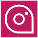Mini for Instagram - Zoom Profile HD Downloader APK