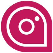 Mini for Instagram - Zoom Profile HD Downloader ícone