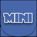 Mini for Facebook Lite & Social Video Downloader APK