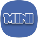 Mini for Facebook Lite & Social Video Downloader APK