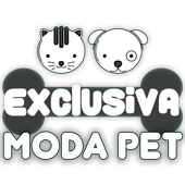 Exclusiva Moda Pet icon